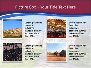 0000077792 PowerPoint Template - Slide 14