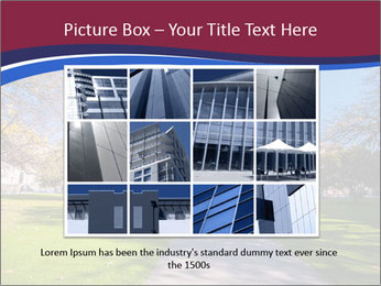 0000077792 PowerPoint Template - Slide 15
