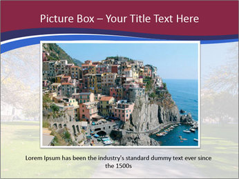 0000077792 PowerPoint Template - Slide 16