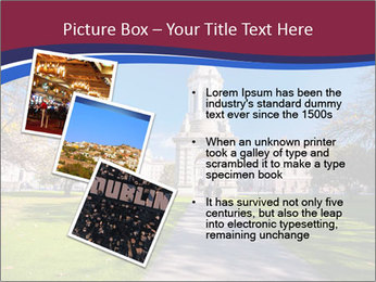 0000077792 PowerPoint Template - Slide 17