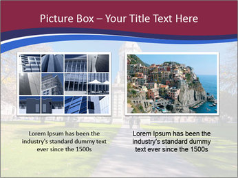 0000077792 PowerPoint Template - Slide 18