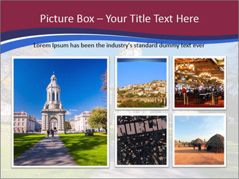 0000077792 PowerPoint Template - Slide 19