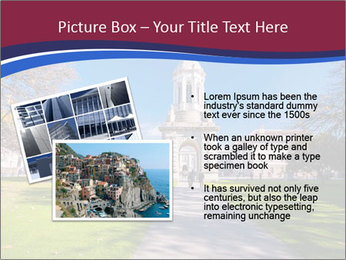 0000077792 PowerPoint Template - Slide 20