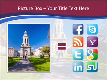 0000077792 PowerPoint Template - Slide 21