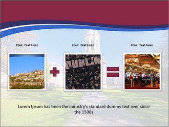 0000077792 PowerPoint Template - Slide 22