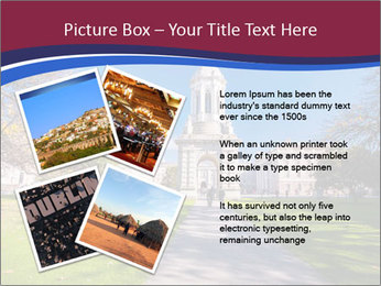 0000077792 PowerPoint Template - Slide 23
