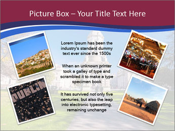 0000077792 PowerPoint Template - Slide 24
