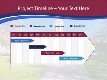 0000077792 PowerPoint Template - Slide 25