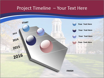 0000077792 PowerPoint Template - Slide 26