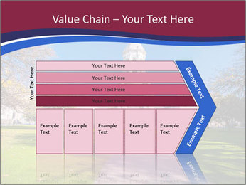 0000077792 PowerPoint Template - Slide 27