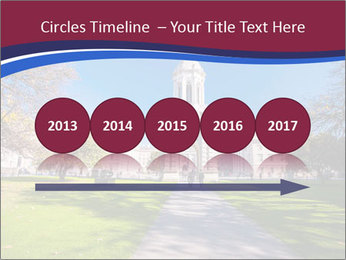 0000077792 PowerPoint Template - Slide 29