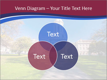 0000077792 PowerPoint Template - Slide 33
