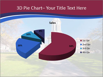 0000077792 PowerPoint Template - Slide 35