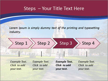 0000077792 PowerPoint Template - Slide 4