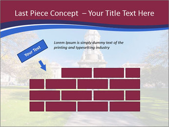 0000077792 PowerPoint Template - Slide 46