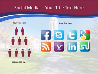 0000077792 PowerPoint Template - Slide 5