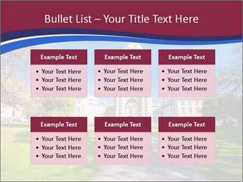 0000077792 PowerPoint Template - Slide 56
