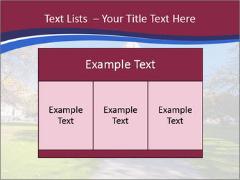 0000077792 PowerPoint Template - Slide 59