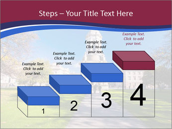 0000077792 PowerPoint Template - Slide 64