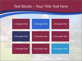 0000077792 PowerPoint Template - Slide 68