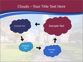 0000077792 PowerPoint Template - Slide 72