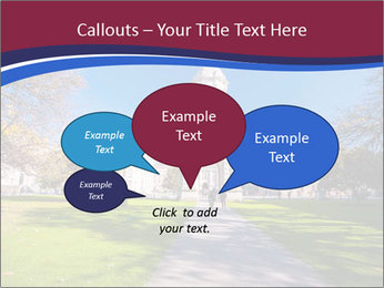 0000077792 PowerPoint Template - Slide 73