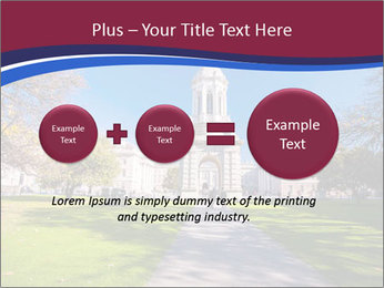 0000077792 PowerPoint Template - Slide 75
