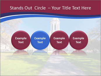 0000077792 PowerPoint Template - Slide 76