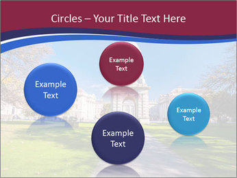 0000077792 PowerPoint Template - Slide 77