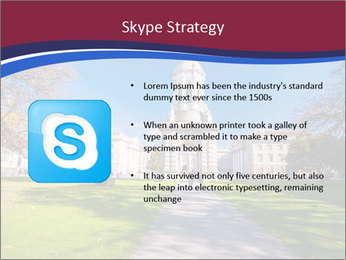 0000077792 PowerPoint Template - Slide 8