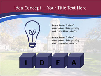 0000077792 PowerPoint Template - Slide 80