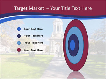 0000077792 PowerPoint Template - Slide 84