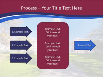 0000077792 PowerPoint Template - Slide 85