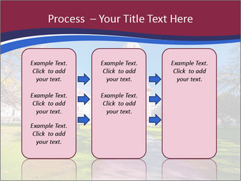 0000077792 PowerPoint Template - Slide 86