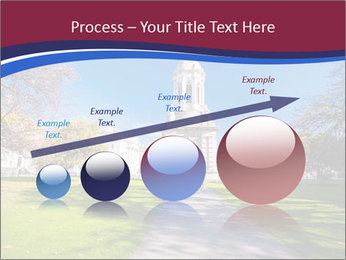 0000077792 PowerPoint Template - Slide 87