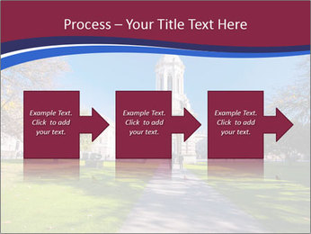 0000077792 PowerPoint Template - Slide 88