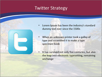 0000077792 PowerPoint Template - Slide 9
