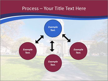 0000077792 PowerPoint Template - Slide 91