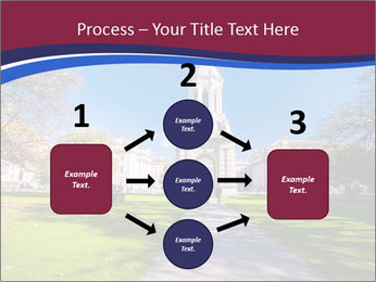 0000077792 PowerPoint Template - Slide 92