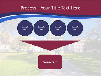 0000077792 PowerPoint Template - Slide 93