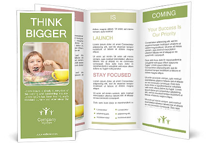 0000077793 Brochure Template