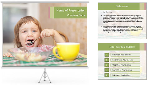 0000077793 PowerPoint Template