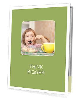 0000077793 Presentation Folder