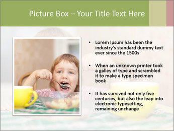 0000077793 PowerPoint Template - Slide 13