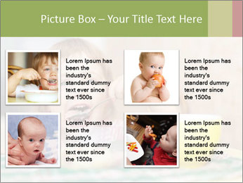 0000077793 PowerPoint Template - Slide 14