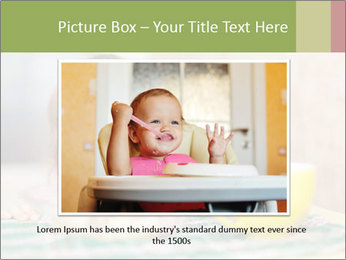 0000077793 PowerPoint Template - Slide 15