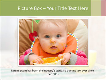 0000077793 PowerPoint Template - Slide 16