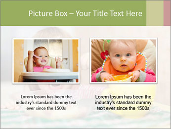 0000077793 PowerPoint Template - Slide 18