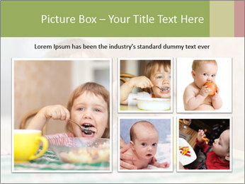 0000077793 PowerPoint Template - Slide 19
