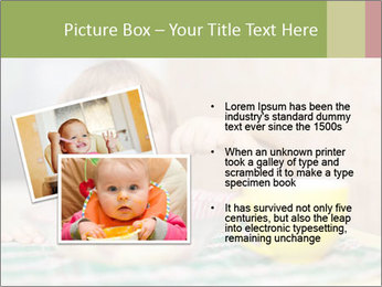 0000077793 PowerPoint Template - Slide 20